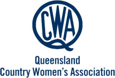 Country-Womens-Association